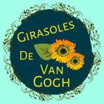 Girasoles de Van Gogh Profile Picture
