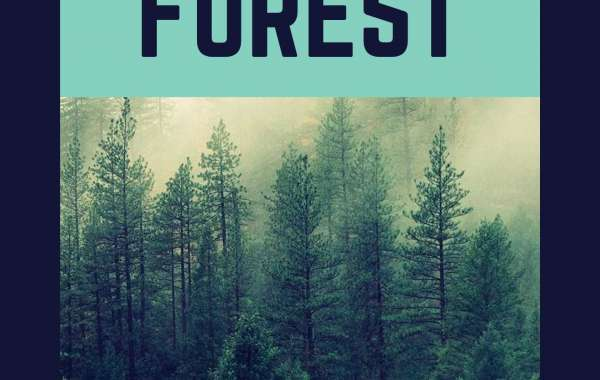 The Union Forest