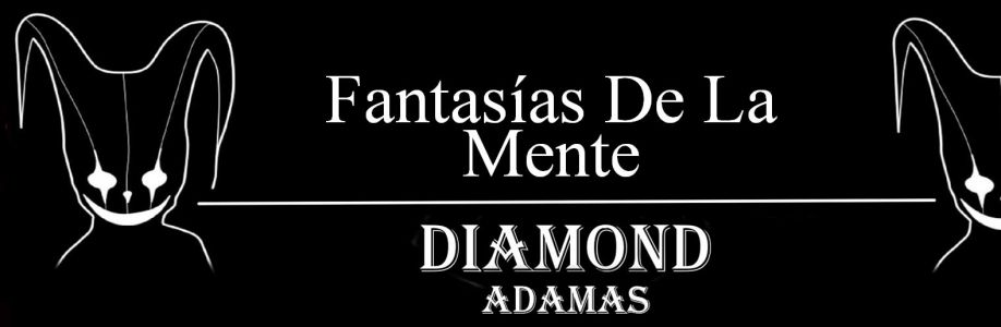 Adamas Diamond Cover Image
